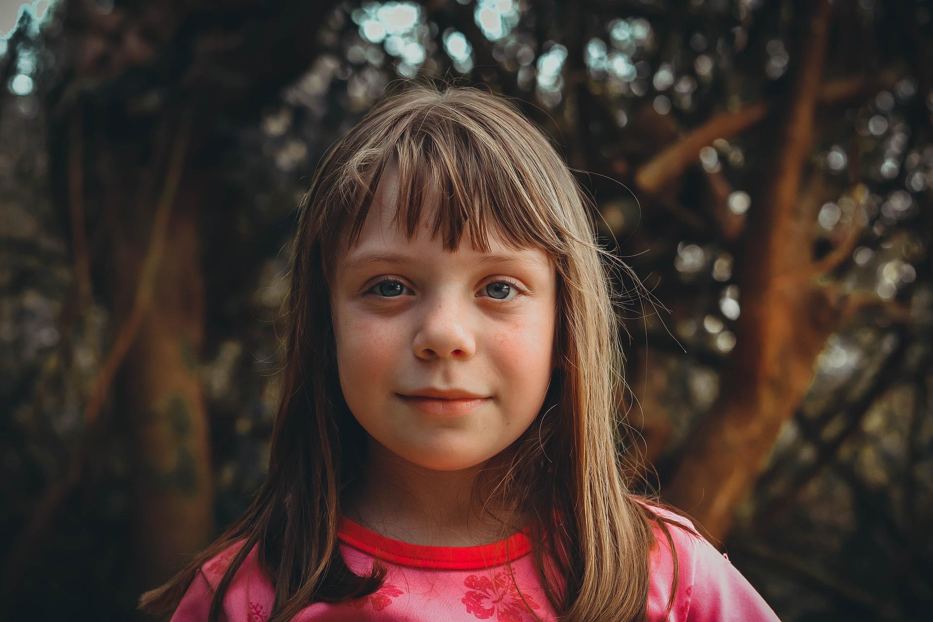 meisje #opladers