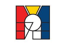 Logo CBS Arcade