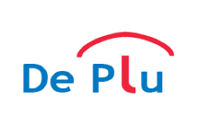 Logo De Plu