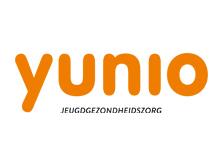Logo Yunio