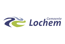 Logo gemeente Lochem